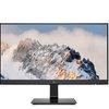 HP 惠普 24M 23.8英寸全高清IPS显示器