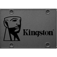 Kingston 金士顿 A400 固态硬盘 480GB SATA接口 SA400S37/480GCN