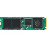 数据存储系列 篇八:三款主流500G带缓存的nvme固态硬盘横向评测:RC10 vs A2000 vs M9PeGN