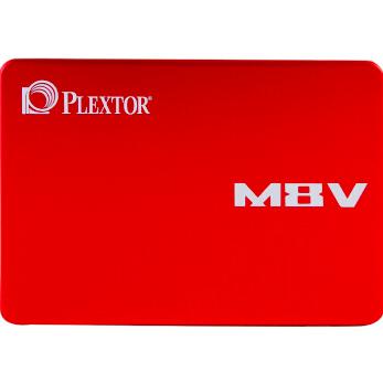 PLEXTOR 浦科特 M8V 固态硬盘 128GB SATA接口 PX-128M8VC