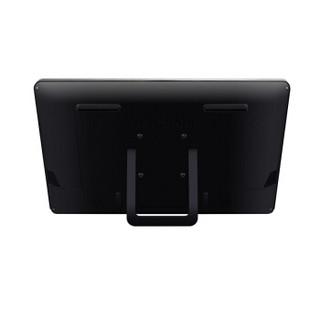 ViewSonic 优派 TD2430 23.6英寸显示器 1920×1080 VA 60HZ