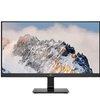 HP 惠普 27M 27英寸IPS显示器