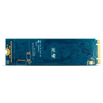 UNIC MEMORY 紫光存储 P100 M.2 SSD 固态硬盘 256GB