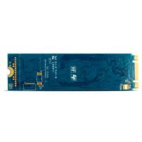 UNIC MEMORY 紫光存储 P100 固态硬盘 256GB M.2接口(NVMe协议) P100-256GB