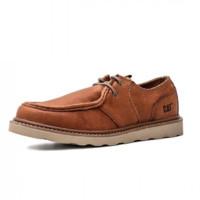 CAT 卡特 P722179I3BMC36 男士低帮休闲鞋