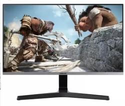 SAMSUNG 三星 S24R352FHC 23.8英寸 IPS 75Hz 液晶电脑显示器