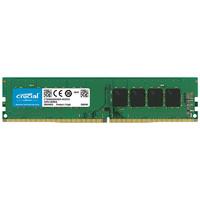 27日0点:crucial 英睿达 DDR4 3200MHz 台式机内存 8GB