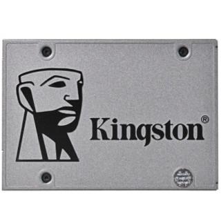 Kingston 金士顿 UV500系列 UV500 固态硬盘 SATA接口 SUV500/960G