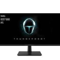 ThundeRobot 雷神 F27H144F 27英寸IPS显示器(144Hz、99%sRGB、1ms)