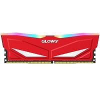 GLOWAY 光威 深渊系列 台式机内存 8GB DDR4 3200MHz
