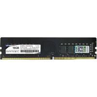GLOWAY 光威 战将系列 台式机内存 16GB DDR4  2666MHz