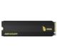 HIKVISION 海康威视  C2000Pro系列 M.2接口(NVMe协议) 固态硬盘   1TB 899元包邮