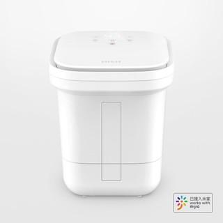 HITH ZMZ-Q2 智能无线足浴器