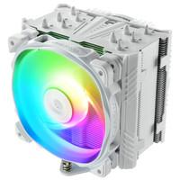 Enermax 安耐美 T50 CPU风冷散热器