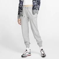 Nike Sportswear Essential BV4096 女子起绒长裤