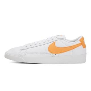 考拉海购黑卡会员 : Nike 耐克 BLAZER LOW LE 女子复刻休闲板鞋
