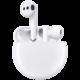 HUAWEI 华为 FreeBuds3 真无线蓝牙耳机 669元包邮(需用劵)
