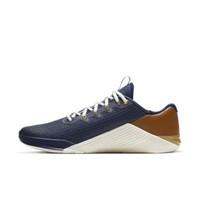 Nike Metcon 5 AMP 男/女训练鞋