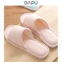 DAPU 大朴 AE1X0120140337 男女款室内拖鞋