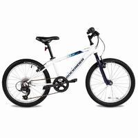 儿童自行车运动儿童自行车 BTWIN