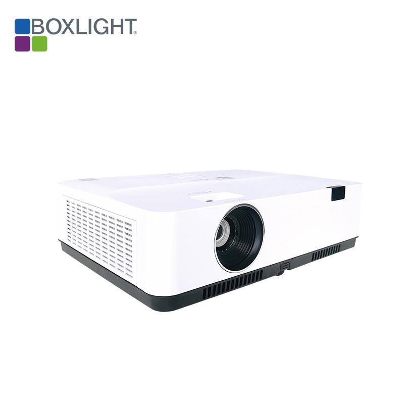 12日0点 : BOXLIGHT 宝视来 VF6-W 家用智能投影仪