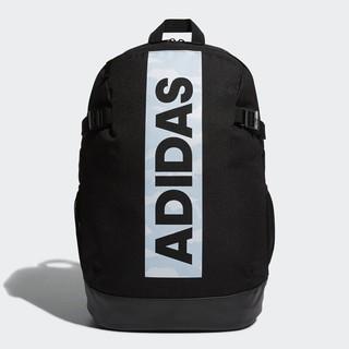 adidas 阿迪达斯 POW BOS DW4276  中性双肩背包