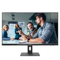 ViewSonic 优派 VX2478-H 23.8英寸显示器 1920×1080 IPS技术 60HZ