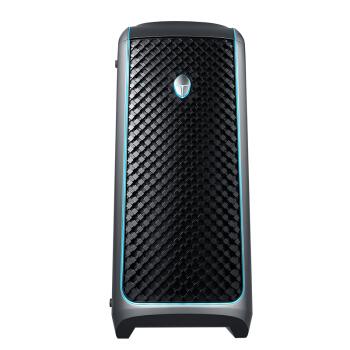 ThundeRobot 雷神 911黑武士三代 电竞主机(i7-10700K、16GB、512GB SSD+2TB HDD、RTX2070Super)