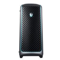 ThundeRobot 雷神 911黑武士三代 电竞主机(i5-10400、16GB、512GB SSD、GTX1660Super)