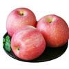 西域美农 红富士苹果 5kg