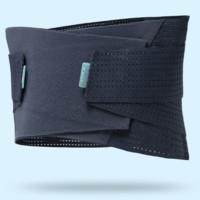 AIRPOP SPORT 貼合支撐型護腰