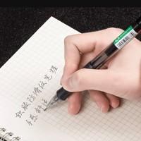 PILOT 百乐 H-127-SL 极细书写绘画自动铅笔 0.3mm