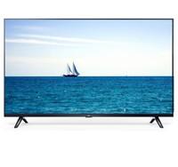 TCL 55V2 55英寸 4K 液晶電視