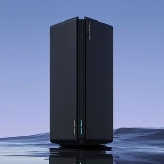 MI 小米 AX1800 1800M 千兆双频 WiFi 6 家用路由器
