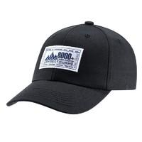 Kailas 凯乐石 KF510012 男士纪念版棒球帽