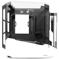 Antec 安钛克  STRIKER 锋芒 ITX机箱 全透 黑色