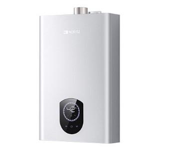 NORITZ 能率 N7系列 JSQ22-N7  燃气热水器 11L 天然气