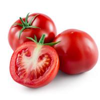 古寨山  普罗旺斯沙瓤西红柿  约5斤 *3件