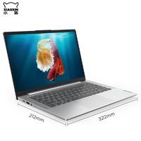 双11预售:Lenovo 联想 小新Air 14 2020 14英寸笔记本电脑(i5-1035G1、16GB、512GB、MX350)
