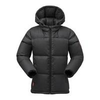 BLACK ICE 黑冰 F8956 女式羽绒服