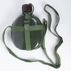 莱德克伊 87式运动户外水壶