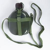 莱德克伊 87式水壶 运动户外水壶 1.5升