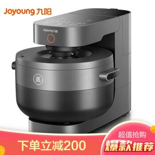 Joyoung 九阳 F-S1 电饭煲 3.5L