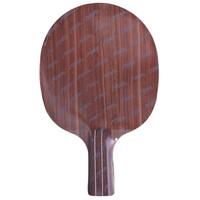 STIGA 斯帝卡 乒乓球底板Intens乓球拍底板
