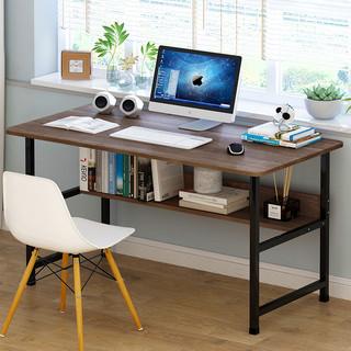 卓禾 经济型书桌