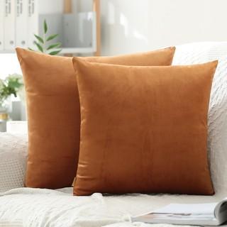 思麦琳 抱枕diy定制可印照片来图定做肖战枕套订制女生睡觉被子两用枕头