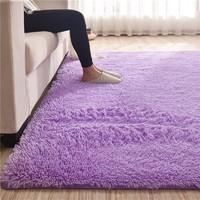 北歐地毯臥室客廳滿鋪可愛房間床邊毯茶幾沙發榻榻米長方形地墊