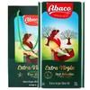 Abaco 特级初榨橄榄油 5L
