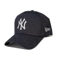 银联专享:纽亦华 NEW ERA Dry Switch New York Yankees 棒球帽