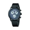 Calvin Klein 卡尔文·克莱 City K2G177C3 男士手表